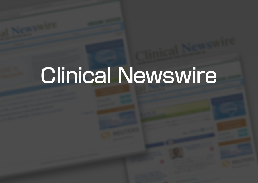 Clinical Newswire(https://www.clinicalnewswire.com/)